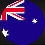 Prediksi Sydney Minggu 19 Juli 2020